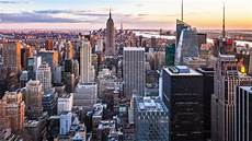 new york city wallpaper pc new york city sunset wallpaper hd collection in