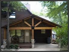 Carport Ideas For Mobile Homes Carport Designs