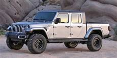 lift kit for 2020 jeep gladiator 2020 jeep gladiator 4wd 3 quot lift kits fabtech 174