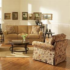 Broyhill Living Room Chairs broyhill furniture stationary living room