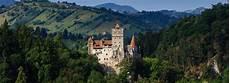 7 Tage Transsilvanien Flug Rundreise Auf Den Spuren