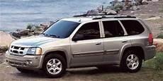 where to buy car manuals 2006 isuzu ascender electronic throttle control 2006 isuzu ascender values nadaguides