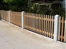 betonpfosten für gartenzaun palisaden zauns 228 ulen poller hiergeist natursteine