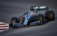 hulkenberg najbrži za renault na posljednjem danu prvoga testa