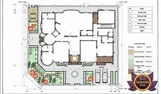 pakistan house designs floor plans pakistan home layout structure