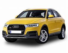 audi q3 reviews carsguide