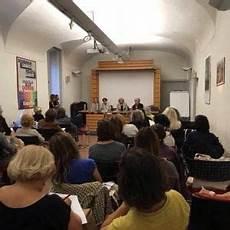 casa delle donne torino roma alla casa delle donne un corso di educazione