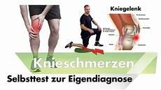 Schmerzen Unter Der Kniescheibe - knieschmerzen unter der kniescheibe