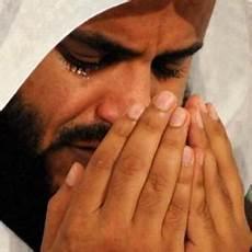 Kumpulan Gambar Islam 2012 09 09