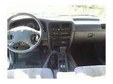best auto repair manual 1996 nissan quest interior lighting 1994 nissan pathfinder interior pictures cargurus