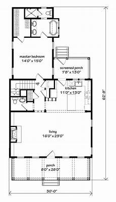 southernliving house plans bellamy place southern living house plans