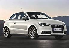 2011 Audi A1 1 4 Tfsi Photos Price Specifications Reviews