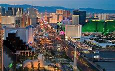 the best hotels the las vegas telegraph