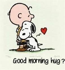 guten morgen snoopy 88 best images about the peanuts them on