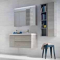 mobile bagno senza lavabo mobile bagno con lavabo senza giunture n08 atlantic