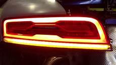 Audi R8 Facelift R 252 Ckleuchten Nachger 252 Stet Dynamischer