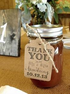 for wedding favors personalize localize do it yourself life the brunswick news