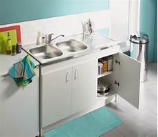 meuble kitchenette brico depot meuble de salon contemporain