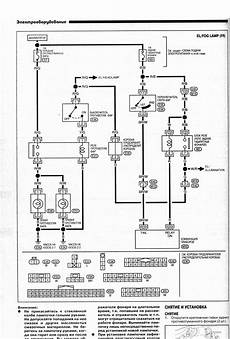 n16 nissan radio wiring diagram wiring diagram and schematics