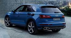 audi in hybrid 2020 in hybrid 2020 audi q5 tfsi e costs the same as an