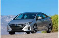 Best Gas Milage Car 25 cars with the best gas mileage in 2018 u s news