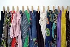 Aufbewahren Ideen - pin fatma auf organizasyon closet walk in closet