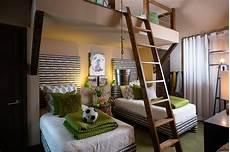 2 loft ideas for the creative creative triplet bedroom ideas