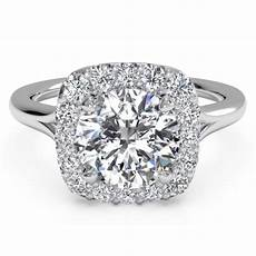 the 5 most popular engagement rings of 2013 which styles are you ready to say goodbye to