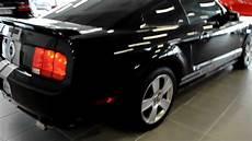 Ford Mustang V8 Occasion Brest Finistere M Automobile Fr
