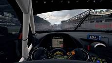 buy assetto corsa competizione pc steam