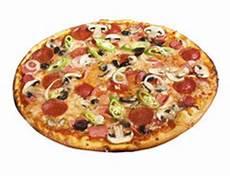 Pizza Belegen Ideen
