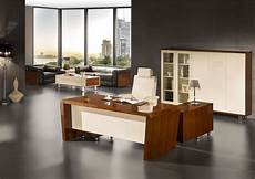 home office furniture michigan custermized cosy modern executive office table 0956