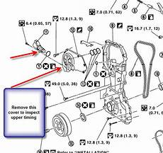 electronic toll collection 2010 nissan frontier auto manual 2006 nissan frontier timing chain diagram nissan frontier timing chain replacement