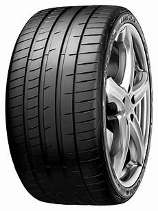 goodyear eagle f1 goodyear eagle f1 supersport tyre reviews