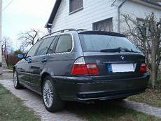 bmw 330 xd touring troc echange bmw 330 xd touring pack luxe 4 roues motrices sur troc
