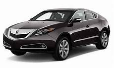 2019 acura zdx new 2018 2019 acura zdx news reviews