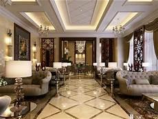 Interior Modern Home Decor Ideas by Ghim Tr 234 N House Ideas