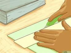 come rilegare un libro in casa come rilegare un libro 16 passaggi illustrato