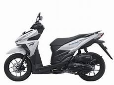Skotlet Motor Vario 150 by Jual Cover Motor Honda Vario 125 150 Di Lapak Hardystore