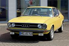 audi 100 coupe file audi 100 c1 coup 233 bj 1976 2017 06 11 sp jpg