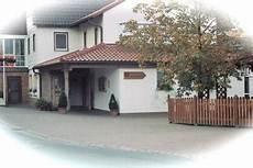 zur mühle hummendorf fremdenverkehrsverein wei 223 enbrunn restaurant gasthaus
