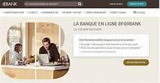 Avis Bforbank D 233 De L Offre Et Test De La Banque En Ligne