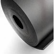 rubber sheet rate viton rubber sheet ahmedabad get viton rubber sheet prices rates dealers in ahmedabad