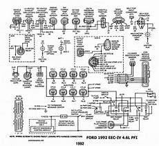 Delica Aircon Wiring Diagram by Suzuki Carry Engine Diagram Wiring Library
