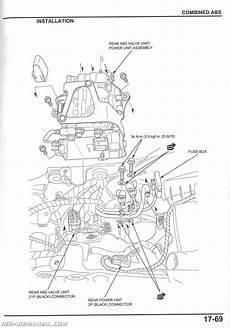 2008 2015 Honda Cbr1000rr Service Manual Repairmanual