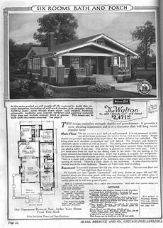 sears bungalow house plans sears bungalows for sale 1921 catalog house plans in 2020