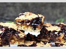 chocolate fudge power oatmeal_image