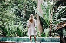 bali luxury villa collection villa sungai gold youtube villa sungai bali vacations travel