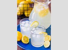 kurdish lemonade_image