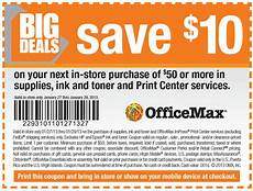 Office Depot Coupons October 2015 by Office Max Discount Coupons I9 Sports Coupon